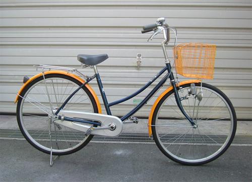 リサイクルプラザ(自転車 ...
